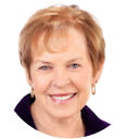 Donna M.,LiveWay