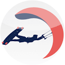 Fil d'Air Ecole de Kitesurf