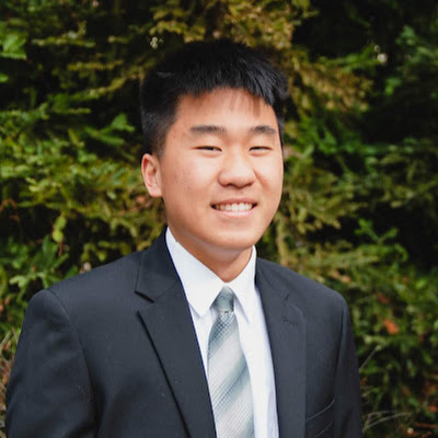 Marlon Fu