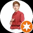Wichan Panchiangwong