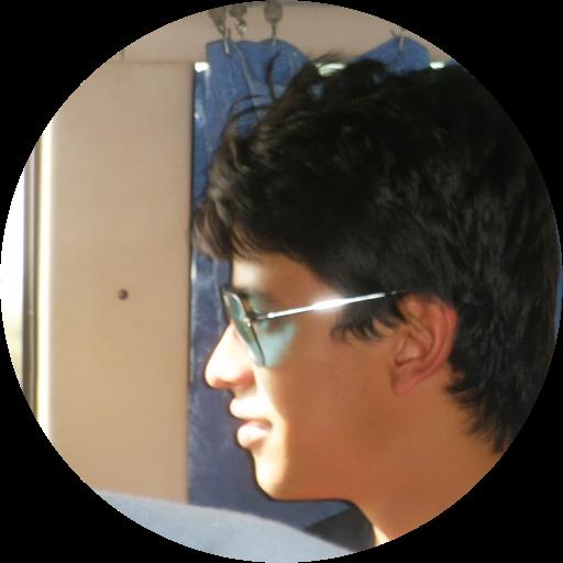 akhilesh jhawar