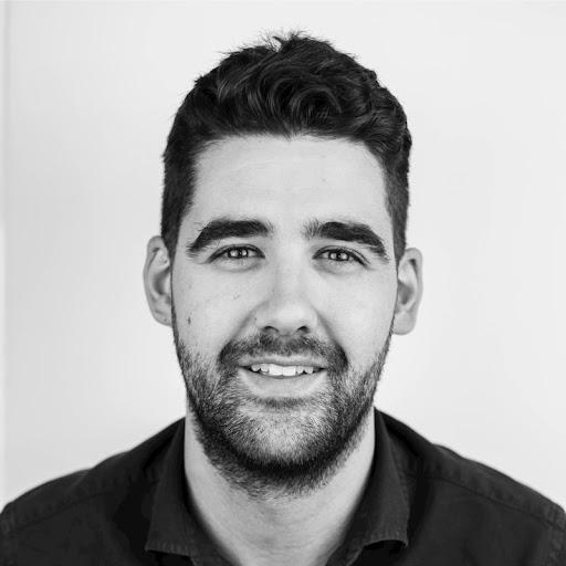 Pablo Fernandez avatar