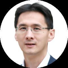 Khang Nguyen Trieu Avatar