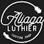 Aliaga Luthier Guitars & mas66 Custom Pickups