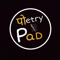 poetrypad