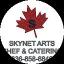 Skynet Arts Catering Company