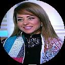 Dr. Muna AlMakki
