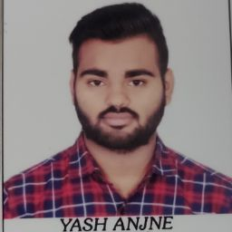 Yash-Anjne