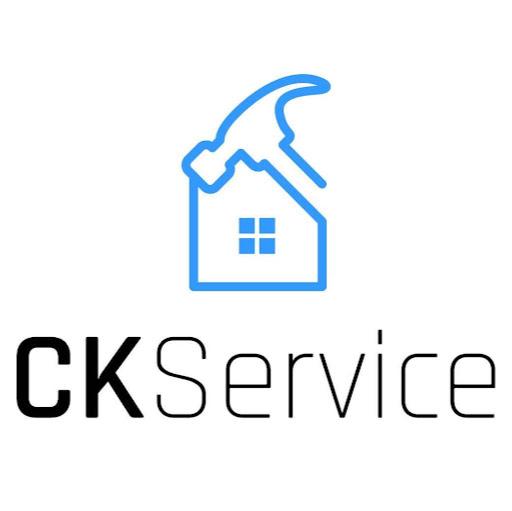 Profile picture of CK Service