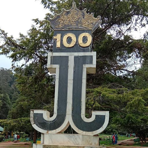 nagendra swamy