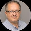 Jean-Christophe Boussion