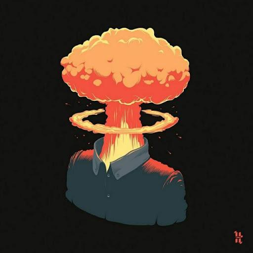 Максим Холостенко