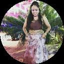 Arpita Srivastava Avatar