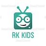 RK-kids