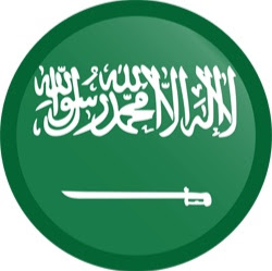صالح ال منصور