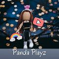 Panda Playz's profile image