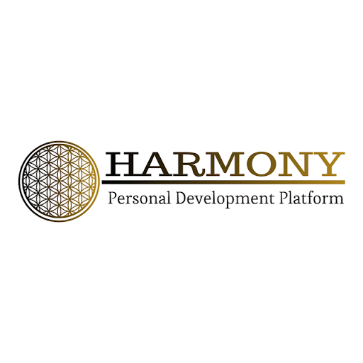 Harmony Personal Development Platform