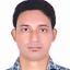 Hasan Uddin Maruf