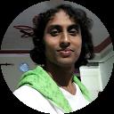 धनंजयः - Dhananjaya भारतः - Bhaarata