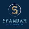 Spandan Kottakota
