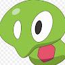 tai097300 avatar