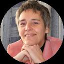 Rev.Dr.Mildred van der Linden