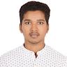 Jithendra Katta