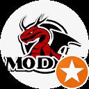 MoDax lr