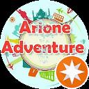 Arione Adventure