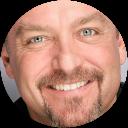 Steve S.,WebMetric