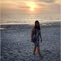 Kimberly Pellizzi's profile image