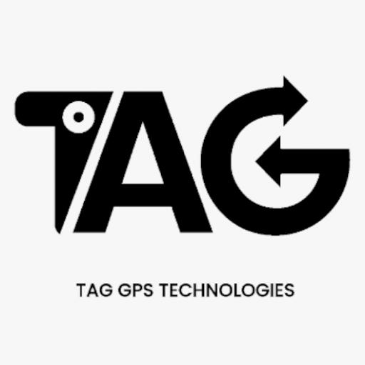 TAG GPS