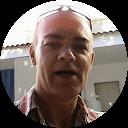 Opinión de Juan Jesus Alvarado