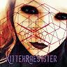 KittehRae 91ster's profile image