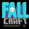 FallCraft U.