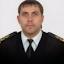 2/Eng_Aleksandr Buchynskyy