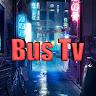 Bus Tv malanina