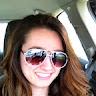 Alyssa Denton's profile image