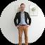 Jan-Christoph Wartmann