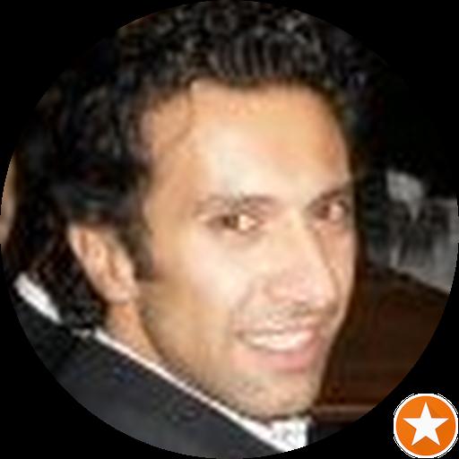 Muhannad Zainy