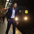 Mark Harburg's profile image
