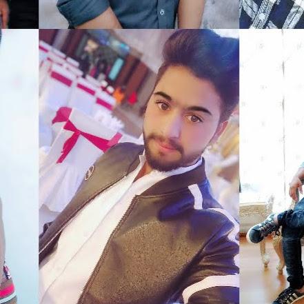 Kashif Alli