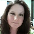 Connie Dors's profile image