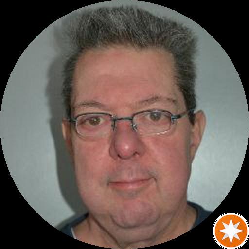 Jan Gijsbers