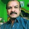 Siva Kumar