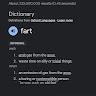 Misder Raccoon's profile image