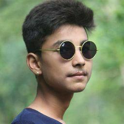 Pranbhshu Goshi