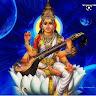 Rajib Mitra