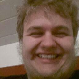 Simon Neumair's avatar