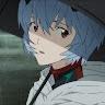 SkyLePigeon 's profile image